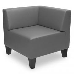 """Loungemodul """"Cube Classic"""" Ecke"""