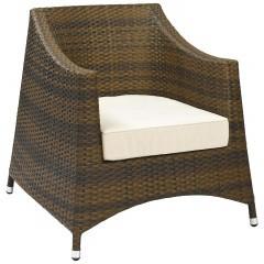 Terrassen Lounge Sessel - Astoria