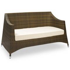 """Terrassen Lounge Sofa """"Astoria"""""""