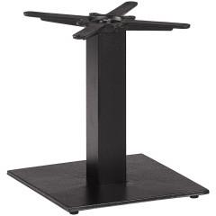 Tischgestell TG-Flach-404-L