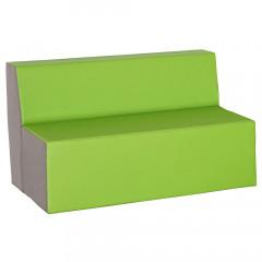 Vollschaum Hort - Sofa