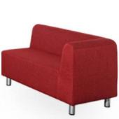 "Kinder-Lounge Sofa mit Ecklehne Rechts ""Alvin"""