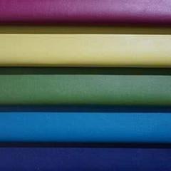 """Kunstleder """"Professional Rainbow"""""""