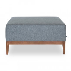 """Lounge-Element """"CS-A-1515-1"""" Pouf"""