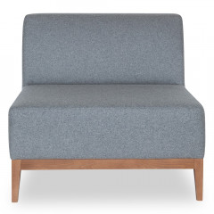 "Lounge-Element ""CS-B-1515-2"""