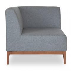 "Lounge-Element ""CS-B-1515-3"""