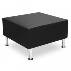 "Loungemodul ""Cube Modell M"" Hocker"