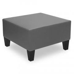 "Loungemodul ""Cube Classic"" Hocker"
