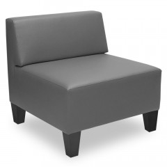 "Loungemodul ""Cube Classic"" Sitzelement"