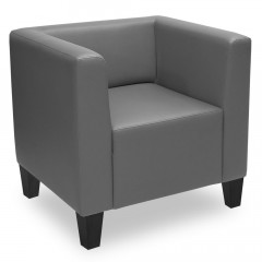 "Loungesessel ""Cube Classic"""
