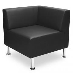 "Loungemodul ""Cube Modell M"" Ecke"