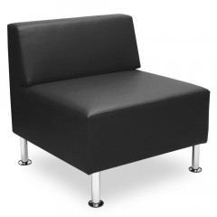 "Loungemodul ""Cube Modell M"" Sitzelement"