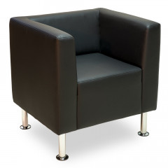 "Loungesessel ""Cube Modell M"""