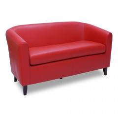 "Loungesofa ""Holland"" (2-Sitzer-Sofa)"