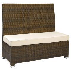 Terrassen Lounge Sofa - Thalia