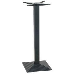 """Tischgestell für Stehtische """"TG Stufig 404 H"""""""