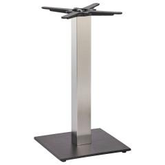 Tischgestell TG-Flach-E-404