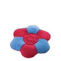 Ruhe- und Spielkissen Blume klein