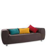 Kindersofa Rollo