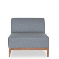 "Lounge-Element ""CS-B-1515-2"""