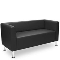 "Loungesofa ""Cube Modell M"""