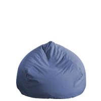 Sitzsack - klein