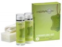 KERALUX® Lederpflege-Set P
