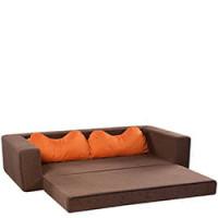 Kindersofa -Big Sofa klappbar