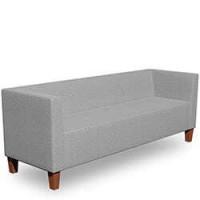 "Loungesofa ""Cube Classic"" 3-Sitzer Sofa"