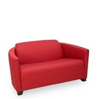 "Loungesofa ""Chill"" (2-Sitzer Sofa)"