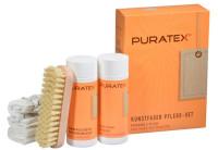 PURATEX® Kunstfaser Pflege-Set für unsere Stoffe mit ActiveLine