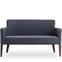 """Sofa """"Ambra-D"""" - 2-Sitzer"""