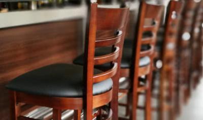Bar Einrichtung - Trends und Tipps für einen gelungenen Bar-Bereich