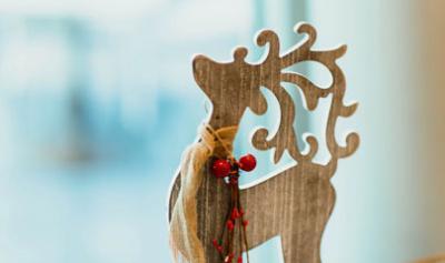 Tipps für die Wintersaison 2018